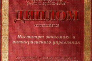 Диплом-2008-4